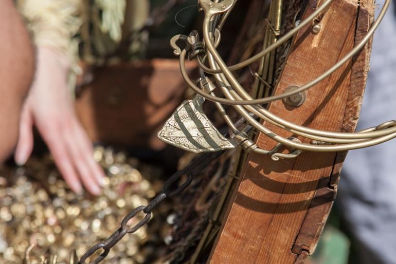 2012, Jonava, kultūra, etnokultūra, tradicijos, Joninės, Rasų šventė, šventė, istorija, renginys, šokiai, ugnis, Rasos, amatininkai
