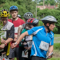 2013, Vilnius, Vilnius Challenge, miesto multi-sporto varžybos, Neris, bėgimas, Žvėrynas, Baltasis tiltas