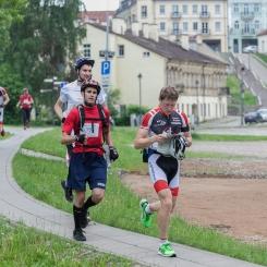 2013, Vilnius, Vilnius Challenge, miesto multi-sporto varžybos, užupis, Vilnelė, plaustai, bėgimas