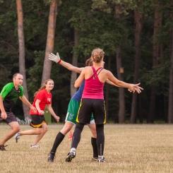 ultimate, frisbee, 2013, Lietuva, Lithuania, Vilnius, Vingio parkas, treniruotė, workout, vasara, summer