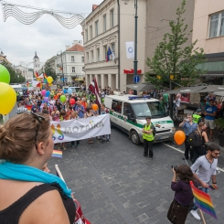 2013, Baltic pride, eitynės, Vilnius, Lietuva, Lithuania, homoseksualų eitynės, homofobija, gėjai, lesbietės, homofobai, eitynių dalyviai