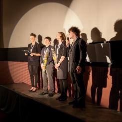 Vilnius, Lietuva, Lithuania, 2014, Semme, filmas, movie, forum cinemas, premjera, Semme filmas, kinas, Kino pavasaris