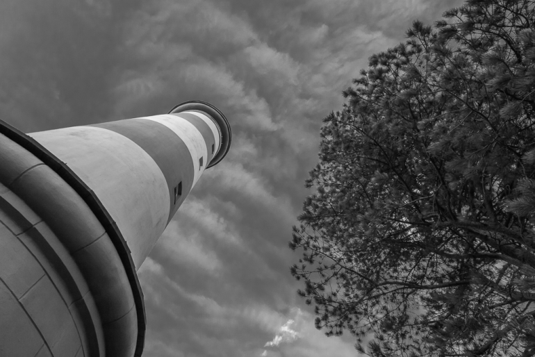 Lithuania, Lietuva, Neringa, Nida, 2012, švyturys, lighthouse, Nidos švyturys, Urbo kalno švyturys, Nida lighthouse