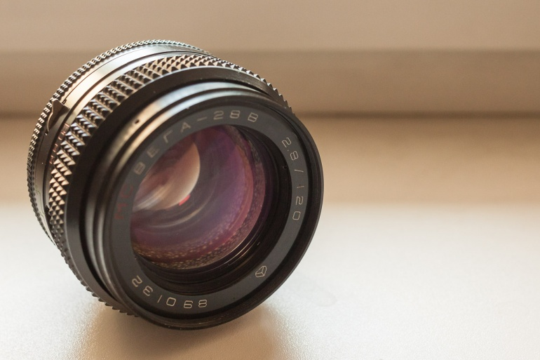 MC Vega 28B 120mm f2.8, review, repair, Kiev 88, Russian telephoto lens, medium format, part, dismantle, disassemble, rust