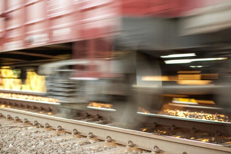 Vilnius, 2013, bėgiai, tracks, traukiniai, trains, traukinys, train, miškas, forest, vagonas, wagon, Pavilnys