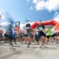 2014-Vilnius-Vilnius-Challenge-miesto-multi-sporto-varžybos-Ozas-startas