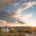 2014-HDR-Lietuva-Lithuania-Vilnius-architecture-city-cityscape-day-diena-evening-lietus-light-miestas-rain-saulė-saulėlydis-sun-sunset-urban-vakaras-šviesa