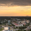 architecture-architektūra-city-cityscape-Europa-evening-HDR-high-Lietuva-Lithuania-panorama-rooftop-saulė-saulėlydis-stogas-summer-sun-sunset-urban-vakaras-vasara-Vilnius