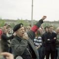 2010-Baltic-pride-eitynės-Vilnius-Lietuva-Lithuania-homoseksualų-eitynės-homofobija-gėjai-lesbietės-homofobai