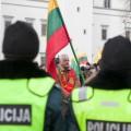 Lietuva-–-lietuviams-lietuviai-–-Lietuvai-2013-kovo-11-2013-03-11-Lietuva-Lithuania-Vilnius-eitynės-nacionalistai-nacionalistų-eitynės-nesankcionuota-eisena