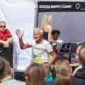2013-Vilnius-Lietuva-Lithuania-Nike-aš-bėgu-Nike-bėgimas-miesto-bėgimo-varžybos-senamiestis-sportas-Rotušė