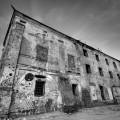 Vilnius-Lithuania-Lietuva-vasara-summer-hdr-building-pastatas-apleistas-abandoned