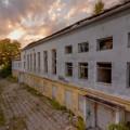 Naujoji-Vilnia-Lithuania-Lietuva-apleistas-abandoned-2011-hdr-laidojimo-namai-namas-house-Kojelavičiaus-172