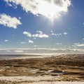 Lithuania-Lietuva-Neringa-Nida-2012-kopos-dune-Parnidžio-kopa-Parnidis-dune-marios-lagoon-sea-Kuršių-marios-Curonian-Lagoon-diena-day-saulė-sun-debesys-clouds-miškas-forest-HDR-dangys-sky