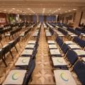 Agile-Tour-Vilnius-2011-Vilnius-Lietuva-Lithuania-2011-Agile-Lean-Scrum-Kanban-konference-Conference