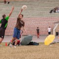 ultimate-frisbee-2013-Lietuva-Lithuania-Vilnius-Vingio-parkas-treniruotė-workout-vasara-summer