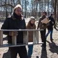 Inkilėlių-kabinimo-akcija-2011-03-27-Vytautas-Švažas