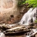 Vilnius-Lithuania-Lietuva-ilgas-išlaikymas-long-exposure-river-upė-krioklys-waterfall-Verkiai-Verkių-parkas-malūnas-mill-2012-vandens-malūnas-water-mill